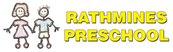 Rathmines Preschool - Child Care Canberra