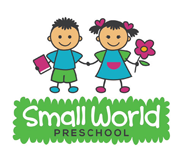 Small World Preschool Wyong - Child Care Canberra