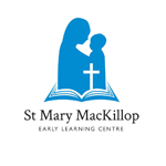 St Mary MacKillop Early Learning Centre - Child Care Canberra