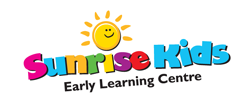 Sunrise Kids Early Learning Centre - Child Care Canberra
