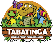 Tabatingas Jungle Club Before/After School Care - Child Care Canberra