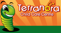 Terranora Child Care Centre - Child Care Canberra