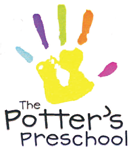 The Potters Preschool - Child Care Canberra