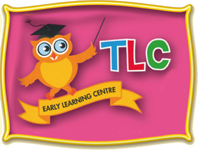 TLC Early Learning Centre - Child Care Canberra