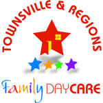 Townsville  Regions Family Day Care - Child Care Canberra