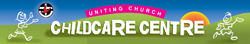 Uniting Church Child Care Centre - Child Care Canberra