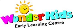 Wonder Kids Early Learning Centre - Child Care Canberra