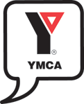 YMCA of Central Australia Inc - Child Care Canberra