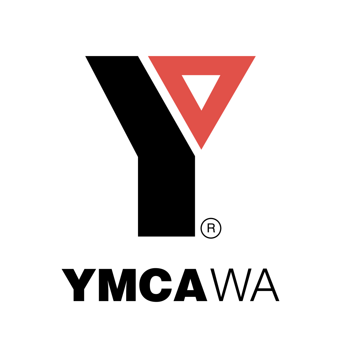 YMCA In-Home Child Care Service - Child Care Canberra