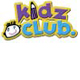 Kidz Club. Child Care Centre - Child Care Canberra