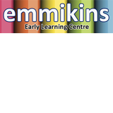 Emmikins ELC - Child Care Canberra
