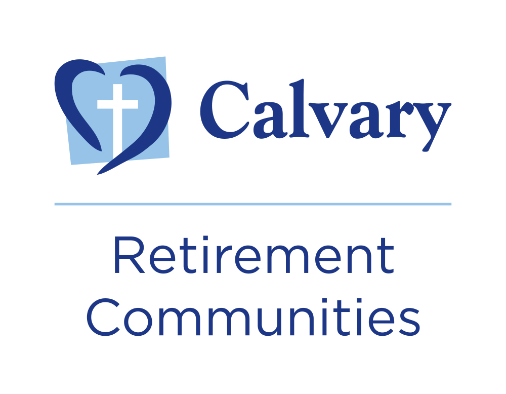 Calvary Retirement Communities Hunter-Manning - Child Care Canberra