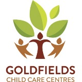 Goldfields Child Care Centre Inc. - Child Care Canberra