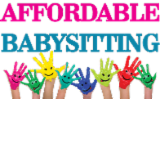 Affordable Babysitting - Child Care Canberra