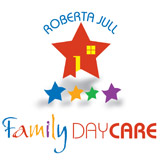 Roberta Jull Family Day Care - Child Care Canberra