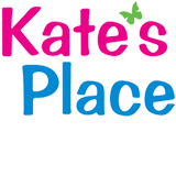 Kate's Place Early Education amp Child Care Centres - Child Care Canberra