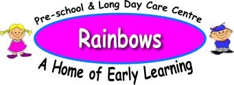Rainbows Early Learning Centre - Child Care Canberra