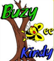 Busy Bee Kindy - Child Care Canberra