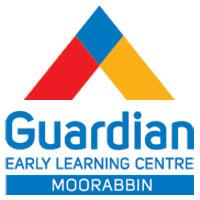 Guardian Early Learning Centre Moorabbin - Child Care Canberra