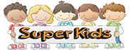 Super Kids Family Day Care - Child Care Canberra