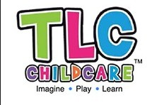 TLC Childcare Centre - Child Care Canberra