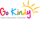 Go Kindy Furlong Road - Child Care Canberra