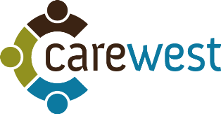CareWest - Child Care Canberra