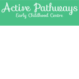 Active Pathways Early Childhood Centre - Child Care Canberra