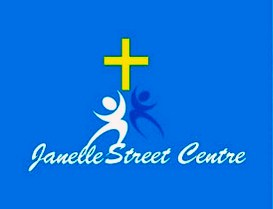 Janelle Street Child Care Centre - Child Care Canberra