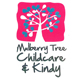 Mulberry Tree Childcare amp Kindy - Child Care Canberra