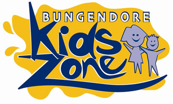 Bungendore Kids Zone Child Care Centre - Child Care Canberra