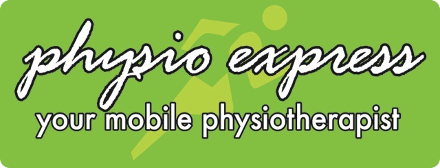 Physio Express - Child Care Canberra