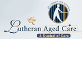 Lutheran Aged Care - Child Care Canberra