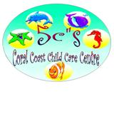 Coral Coast Child Care Centre - Child Care Canberra