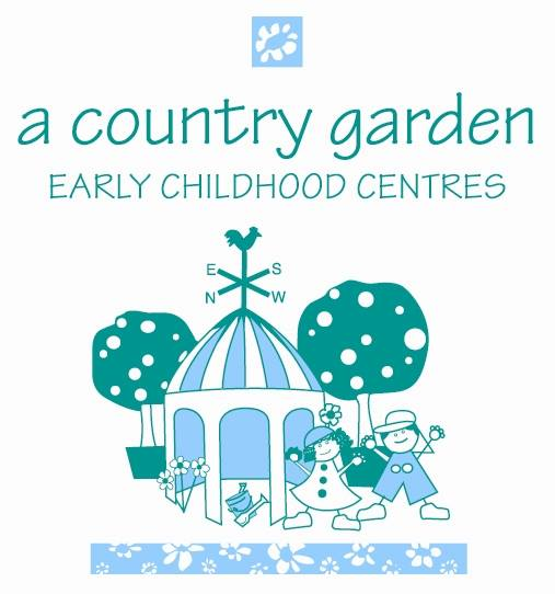 A Country Garden Early Childhood Centres - Child Care Canberra