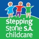 Stepping Stone SA Childcare amp Early Development Centres - Child Care Canberra