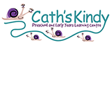 Cath's Kindy - Child Care Canberra