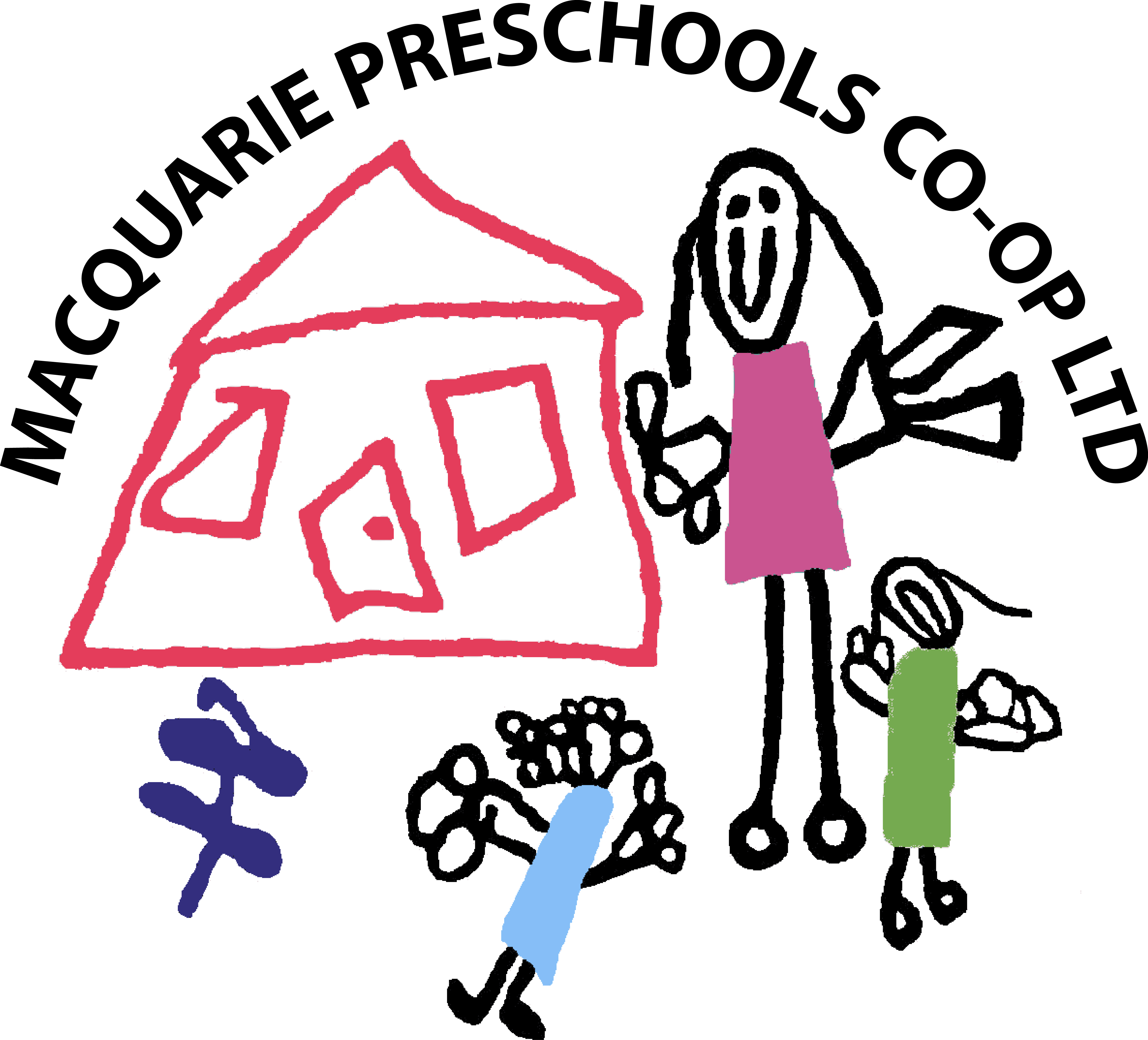 Macquarie Pre-Schools Co-op Ltd - Child Care Canberra
