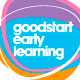 Goodstart Early Learning Moulden - Moulden Terrace - Child Care Canberra