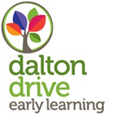 Dalton Drive Early Learning - Child Care Canberra