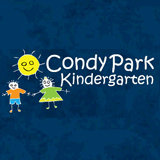 Condy Park Kindergarten amp Preschool - Child Care Canberra