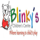 Blinky's Childrens Centre - Child Care Canberra