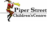 Piper Street Children's Centre - Child Care Canberra