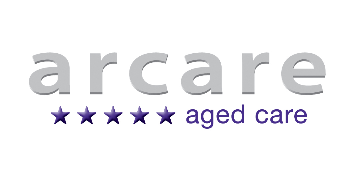 Arcare Malvern East - Child Care Canberra