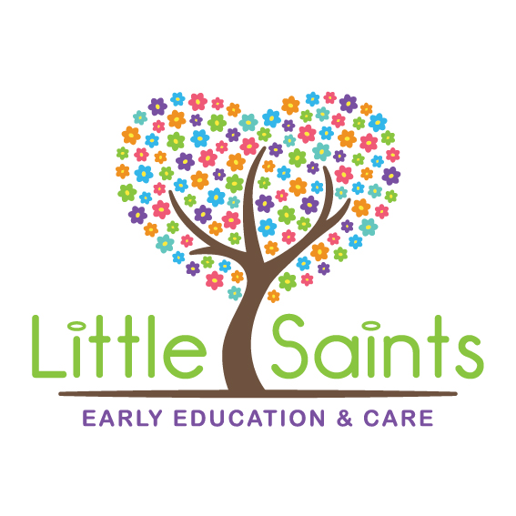 Little Saints Early Education and Care - Child Care Canberra
