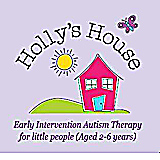 Holly's House Early Intervention Autism Therapy - Child Care Canberra