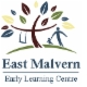 East Malvern Early Learning Centre - Child Care Canberra