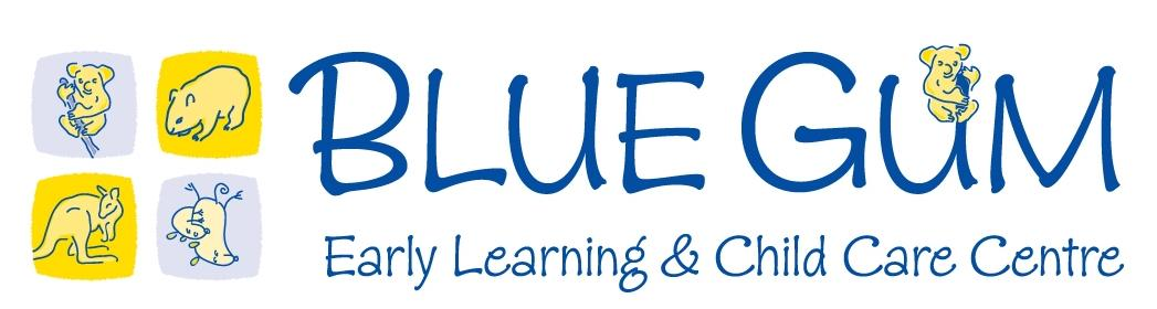 Blue Gum Early Learning amp Child Care Centre. - Child Care Canberra