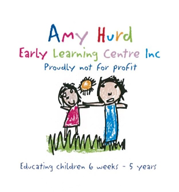 Amy Hurd Early Learning Centre - Child Care Canberra