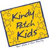 Kindy Patch Ultimo - Child Care Canberra